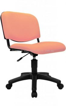 Student Chair CL 56-(S+A01)
