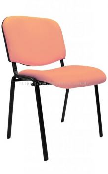 Student Chair CL 56-(SF+A01)