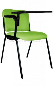 Student Chair CL-56-G