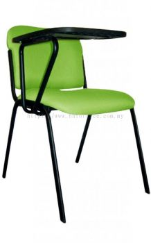 Student Chair CL-56-GA01-UF-S