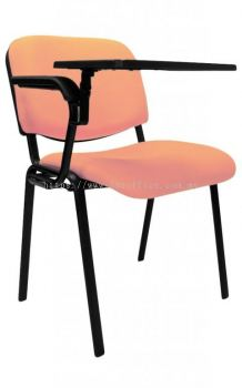 Student Chair CL-62-G