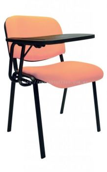Student Chair CL-63-G