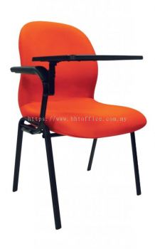 Student Chair CL 56-(A03+BK)