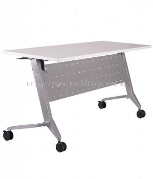 AXIS �C Student Traning Table CL 336-096/126/156/186