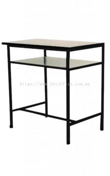 ECO SERIES �C Student Table CL-65 (T05)