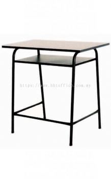 ECO SERIES �C Student Table CL-65 (T06)