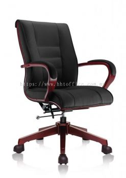 BRAVO �C Visitor Chair CL-3304