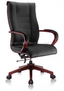 BOSS �C High Back Executive Chair CL-8801