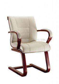 BOSS �C High Back Executive Chair CL-9901