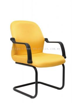 Elegance �C Low Back Executive Chair CL 535