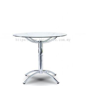 P4 �C Round Table