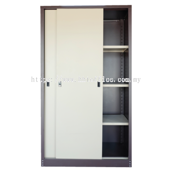FH116-Full Height Cupboard
