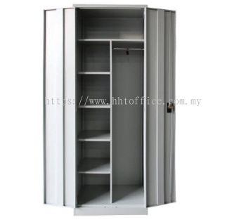 C0001-Full Height Wardrobe