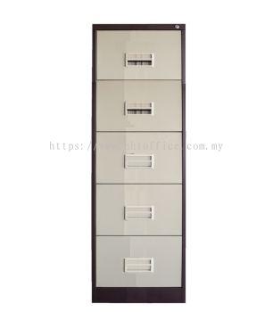 5D Filing Cabinet