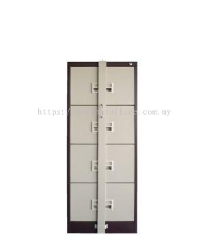 4DLB-Filing Cabinet