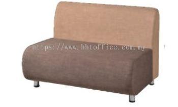 Nexus-Set Sofa