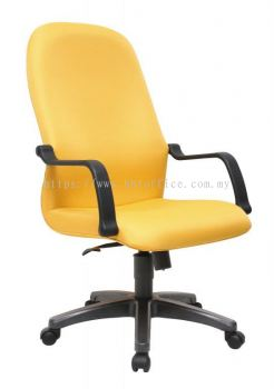 Wise - Office Chair