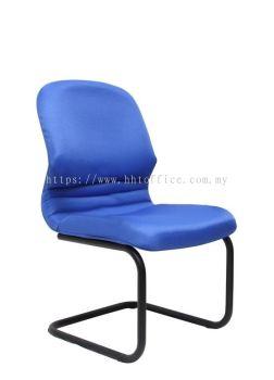 Elegance 5 - Office Chair