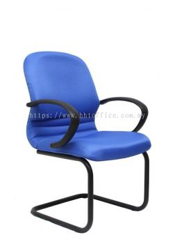 Elegance 3 - Office Chair