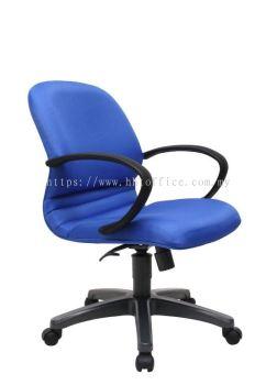 Elegance 1 - Office Chair