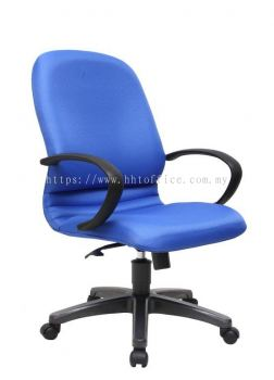 Time 6 - Office Chair