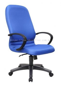 Time 4 - Office Chair