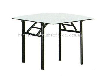 VFQ - Folding Table