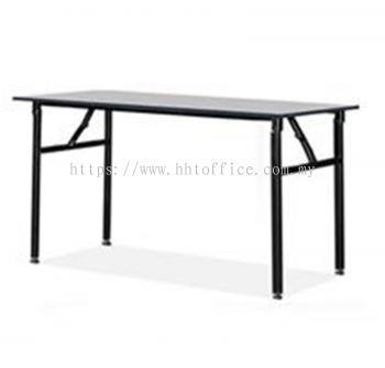 VF - Folding Table