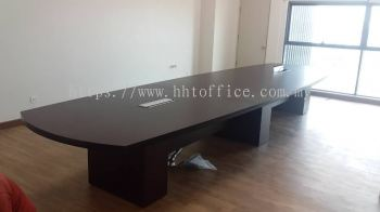 C1-Conference Table