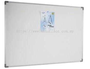 Aluminium Frame Soft Notice Board