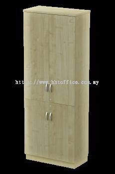 SQ82-YTD21-Swinging Door High Cabinet