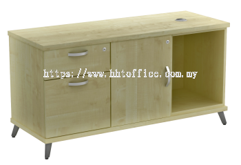 SQ82-YLP 1226-Side Cabinet