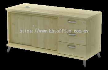 SQ82-YSP 1236-Side Cabinet