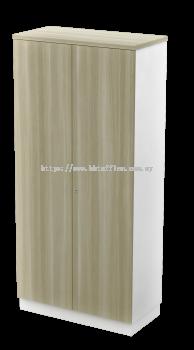 SL55B-YD17[E]-Swinging Door Medium Height Cabinet