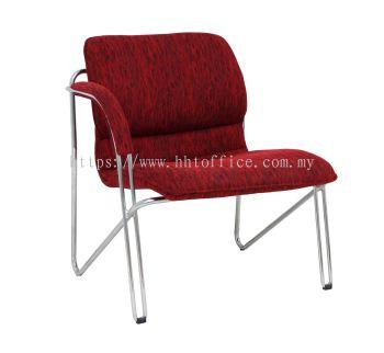 Futura 1R - Single Seater