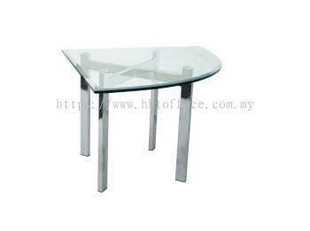 Flexi-Set 8T-90o Triangle Coffee Table