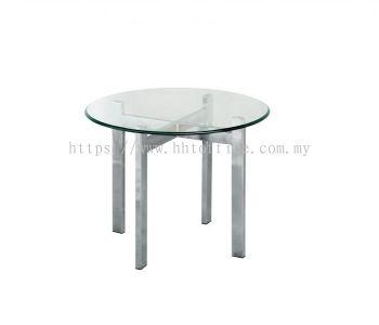 Flexi-Set 7T - Round Coffee Table