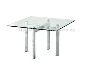 Flexi-Set 6T - Square Coffee Table