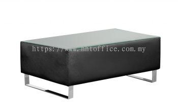Mozz - Rectangular Coffee Table