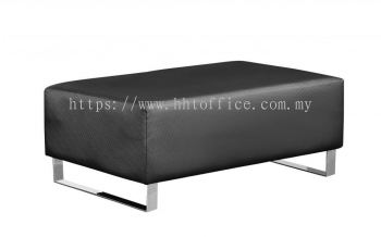 Mozz - Bench Office Settee