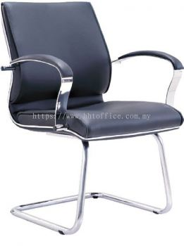 Prove 2574 - Visitor Office Chair