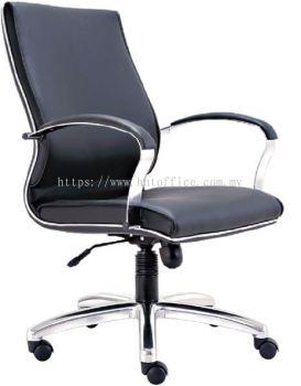 Prove 2572 - Medium Back Office Chair