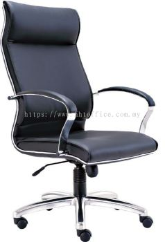 Prove 2571 - High Back Office Chair