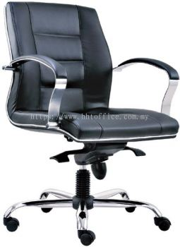 Vito 2073 - Low Back Office Chair