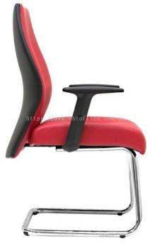 Roon 2854 - Visitor Office Chair