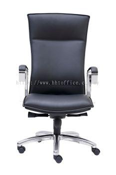 Shavy 2831 - High Back Office Chair