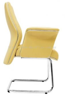Huro 2884 - Visitor Office Chair