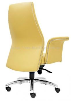 Huro 2882 - Medium Back Office Chair