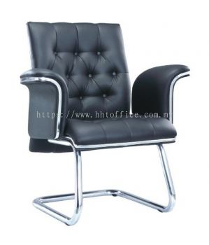 Ceo 1084 - Visitor Office Chair