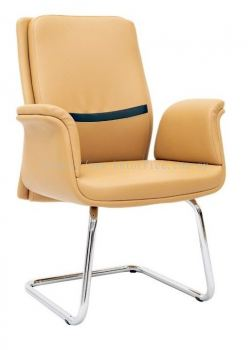 Hapi 2984 - Visitor Office Chair